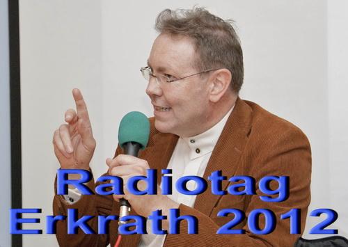 astra h radio bleibt an